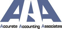 Accurate Accounting Associates LLC