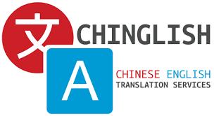 Translation & Notary Services